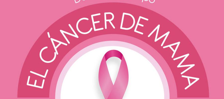 Cribado y detección precoz del cáncer Detección precoz del cáncer