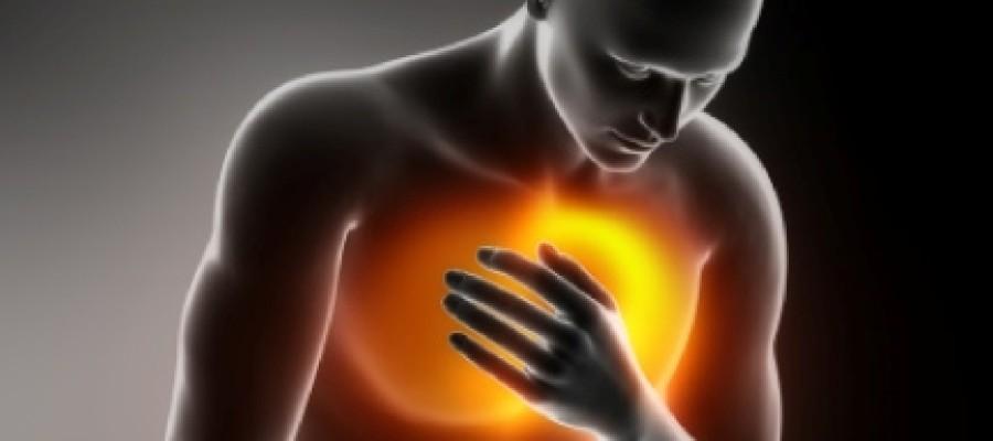 16 de Noviembre: Día Mundial de la Enfermedad Pulmonar Obstructiva Crónica ( EPOC).