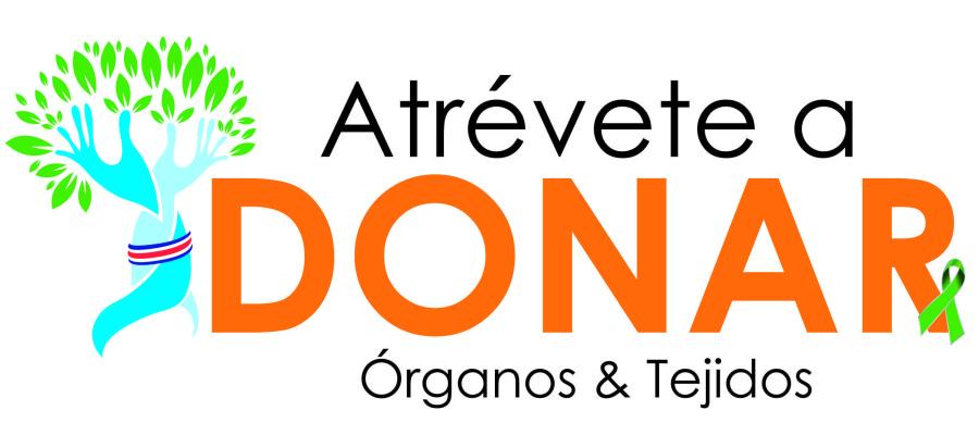 30 de Mayo Día Nacional de la Donación de Órganos.