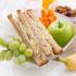 NUTRICIÓN 7 CONSEJOS PARA COMER SANO EN VERANO
